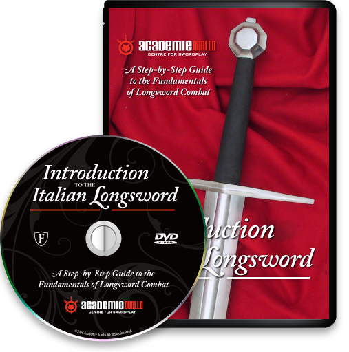 introduction-to-italian-longsword-product